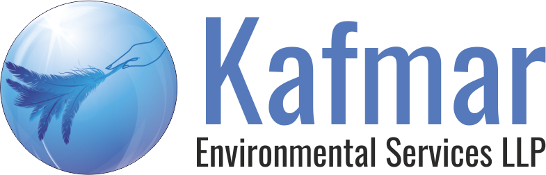 Kafmar Environmental Services LLP